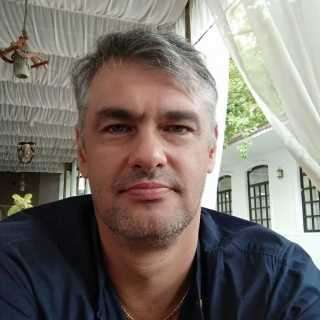MaksimNikolaevich avatar