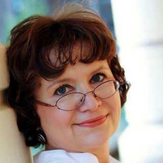 YelenaVassilevskaya avatar