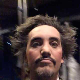 VictorRubilar avatar