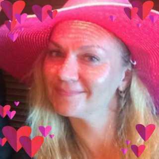 IlonaGrikina avatar