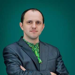 ivan_kostaschuk avatar