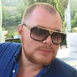 AliaksandrYuskou avatar
