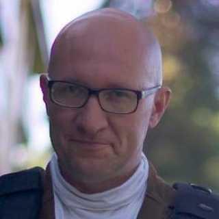 EvgeniyFatyanov avatar