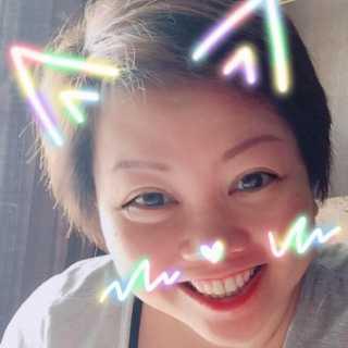 FlorenceKoh avatar
