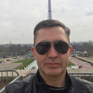 EvgeniyKurmanbaev avatar