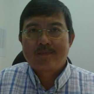 NgTongSan avatar