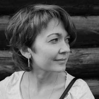 KaterinaChestnova avatar