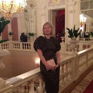 ElenaOrlova_f13a4 avatar