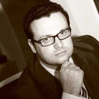 DenisChernyshov avatar
