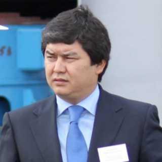 NabiAitzhanov avatar