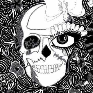 SanLety avatar