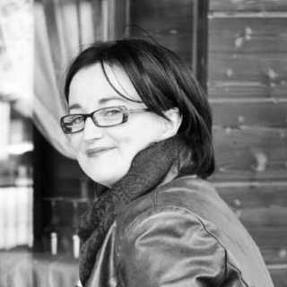 SimonaCiglenean avatar