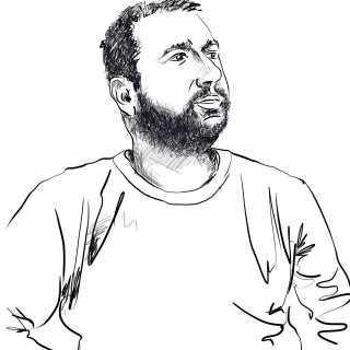 DanielDragomir avatar