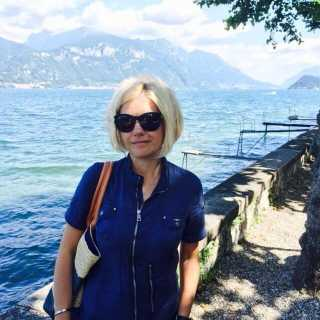 IrinaMorozova_08a5e avatar