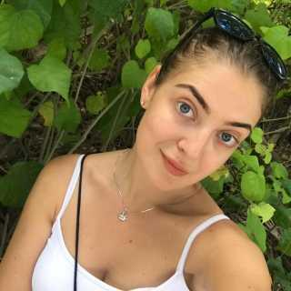 ReginaSoboleva avatar