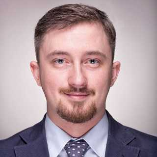 AnOrlov avatar