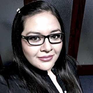 BetzabeJuarez avatar