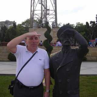 BkmzSegal avatar
