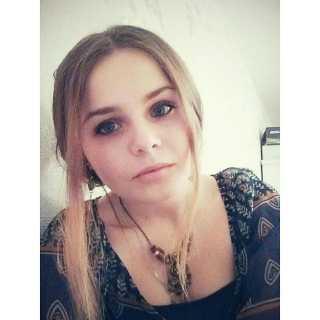 ValeryDmitrieva avatar