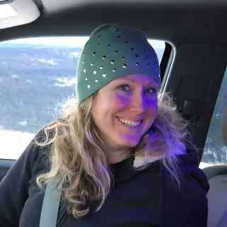 KatieRoss avatar