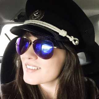 TasyaKotova avatar