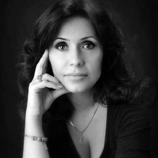 PolinaShustova avatar