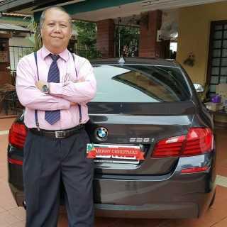 AlexWong avatar