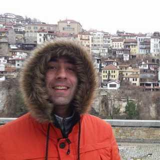 AndreiLucaPopescu avatar