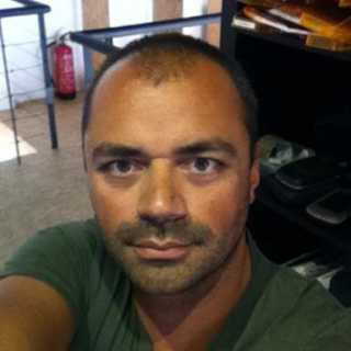 CarlosAzevedo avatar