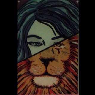 1bc2e86 avatar