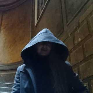 EkaterinaAbrams avatar