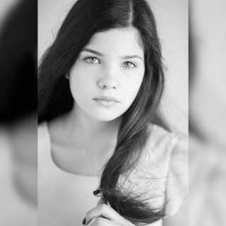 AlexandraPendalchuk avatar