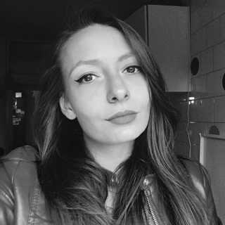 AntoniaVeleanovici avatar