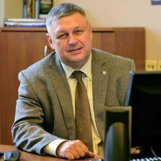 IgorObraztsov avatar