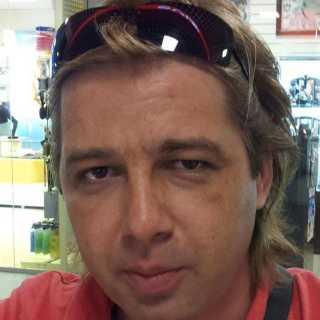 RomanGrebinichenko avatar