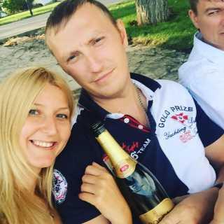 OlgaMarkova_f672e avatar