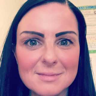 MichelleGreen avatar