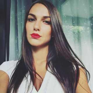 KaralinaLukomskaya avatar