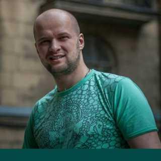 DanikKortelev avatar