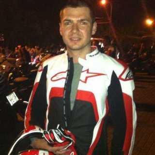 AlexanderIvanov_b218a avatar