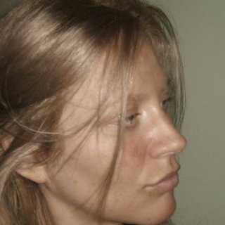 LizaBoeva avatar