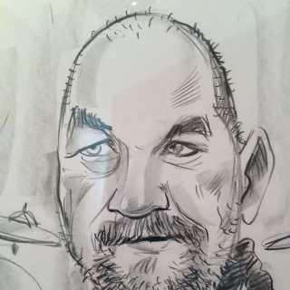 GabrielStoicescu avatar