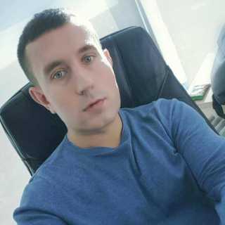 AlexZaharkin avatar