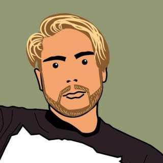 SergeSamsonovs avatar