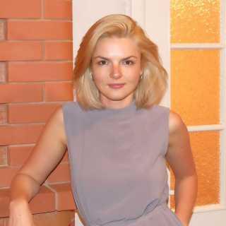 AntoninaPaes avatar