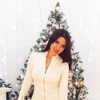 AlexandraIvanova_511c2 avatar