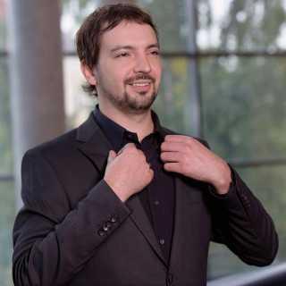 VinsentsMakaris avatar