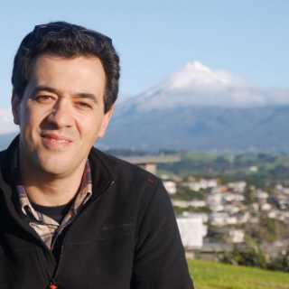 GustavoFonseca avatar