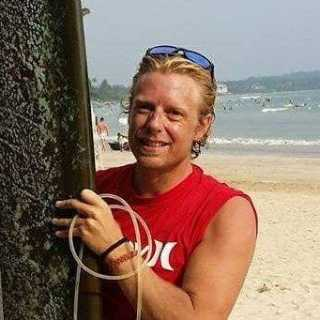 AronHolmberg avatar