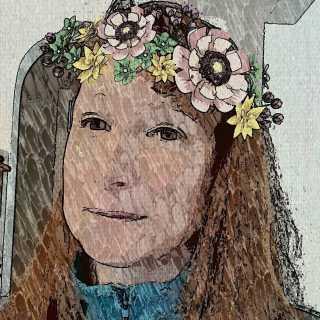LeeSpeed avatar